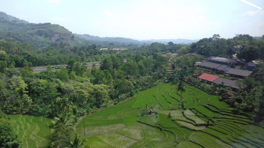 SDN Surveyor Indonesia