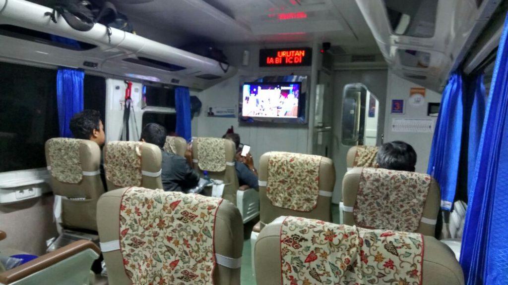 perjalanan bandung yogyakarta dengan kereta api turangga rh arumsilviani com