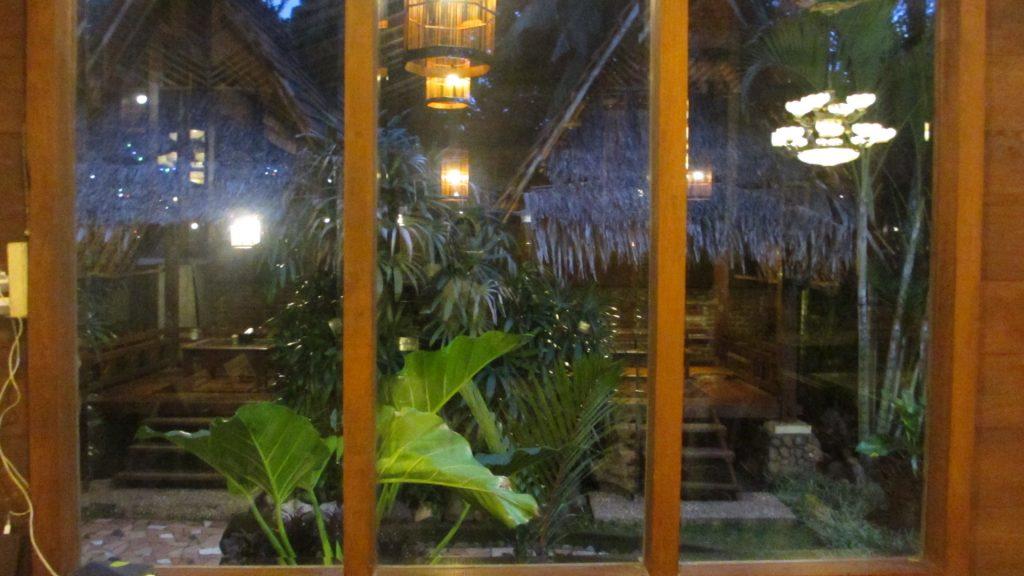 5 Kafe di Semarang dengan Nuansa Tempo Dulu