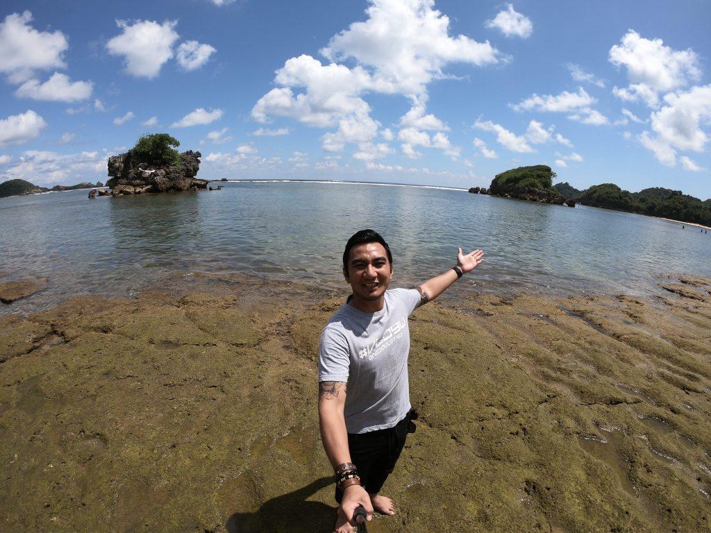 Rekomendasi Tempat Traveling Antimainstream di Jawa Timur