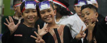 Kelas Inspirasi Bandung