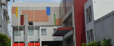 Review City Hotel Tasikmalaya